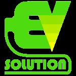 Info Kaufbedingungen EV Solution. Laden Sie Ihr Elektroauto mit einer Ladestation und einem Ladekabel von uns auf.