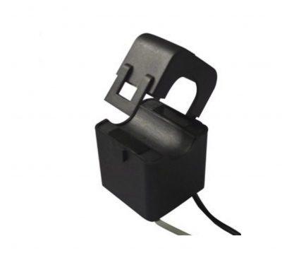 Ladesensor CT-Clamp_My Energy_Load Sensor_Load Balancing_Load Box_Load Station_Load Post_Zappi - Copy