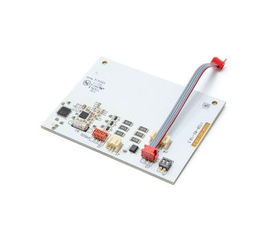 RFID Karte Garo Ladestation 353131 Ladebox Lade Elektroauto