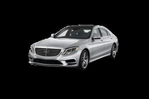 Mercedes s550 PHEV